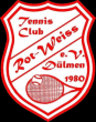 Tennisclub Rot – Weiß Dülmen e.V.